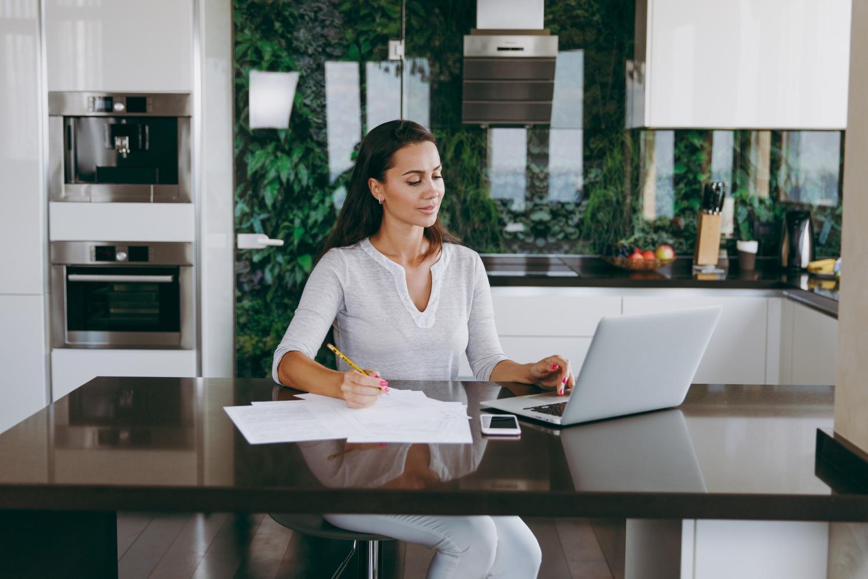 Czy słyszałeś kiedyś o laptopach hybrydowych? Jako osoba pracująca wszeroko pojętym IT bardzo często mam do czynienia z nowinkami technologicznymi